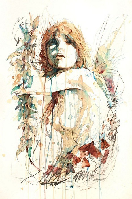 tea_art_Carne_Griffiths_3 (466x700, 105Kb)