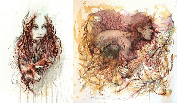 tea_art_Carne_Griffiths_5 (700x407, 106Kb)