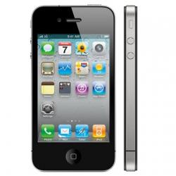 мобила (250x250, 36Kb)