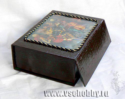 shkatulka_s_krakle (500x395, 45Kb)