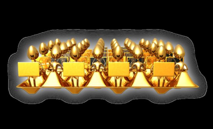 Эпиграфы - Yellow #1 (Free Flash OnLine)/3996605_PODBIRAEM_CVETA11 (586x552, 353Kb)