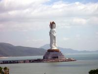туры в китай (200x150, 41Kb)