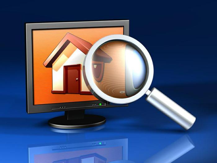 недвижимость в одессе/4171694_nedvijimost (700x525, 31Kb)