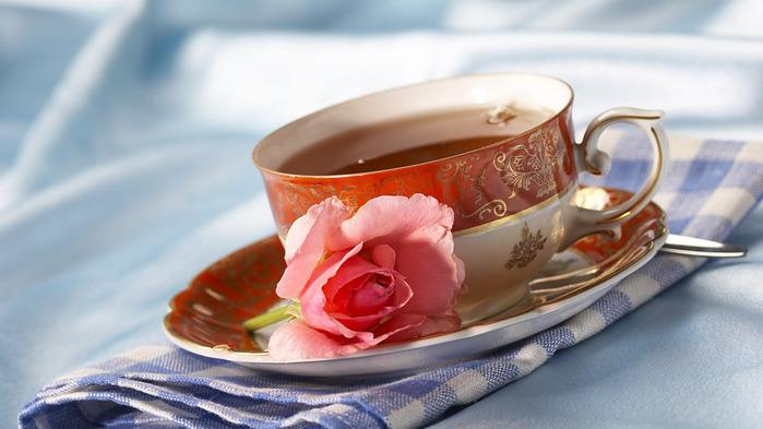 чай (700x393, 88Kb)