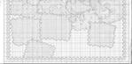 Превью 404 (700x341, 180Kb)