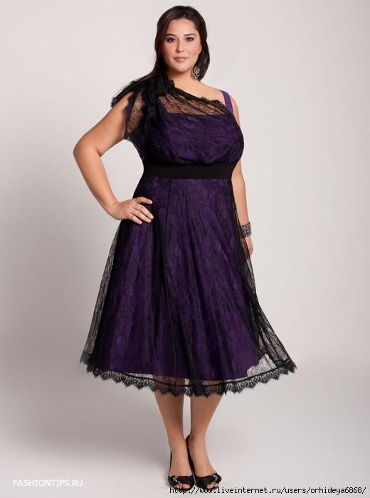 Мода для полных женщин фото выкройки фото 317
