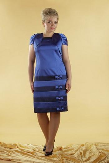 Описание: Для женщин. платья для полных Одежда.