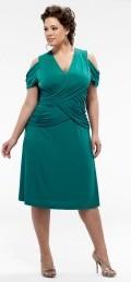 Вечерние-платья-для-девушек (120x258, 7Kb)