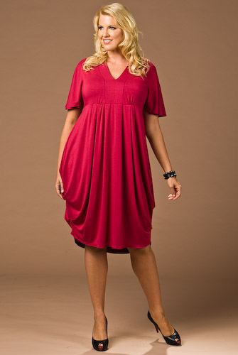 10172739-stylish-plus-size-dress-for-valentines-day-from-cherished-womancom (335x500, 44Kb)