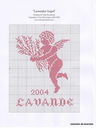 print_001 (384x512, 45Kb)