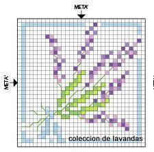 lavanda (180) (225x221, 13Kb)