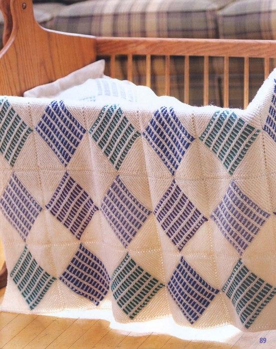 Knitters97 2009 Winter_089 (553x700, 120Kb)