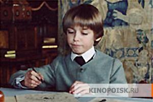 kinopoisk.ru-Radosti-i-pechali-malen_27kogo-lorda-636085 (300x200, 18Kb)