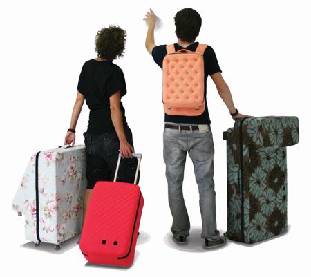 чемодан (450x401, 51Kb)