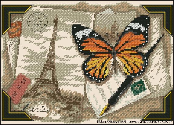 3971977_Butterflies_028 (570x410, 309Kb)
