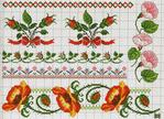 ������ Speciale bordure_MirKnig.com_Page_28 (700x508, 215Kb)
