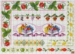 ������ Speciale bordure_MirKnig.com_Page_15 (700x508, 215Kb)