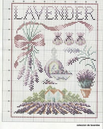 lavanda (158) (410x512, 83Kb)