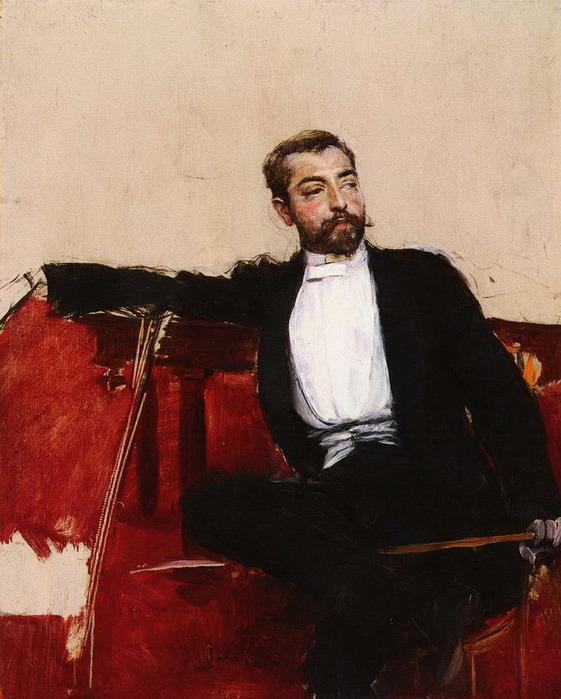 John Singer Sargent(1856,1925) (561x700, 112Kb)