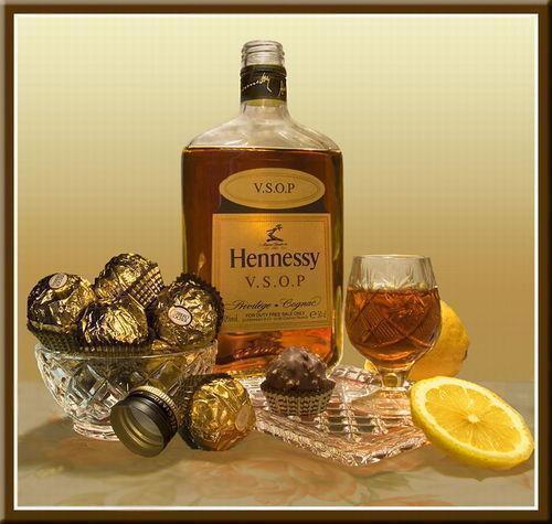 77271037_Hennessy (500x475, 39Kb)