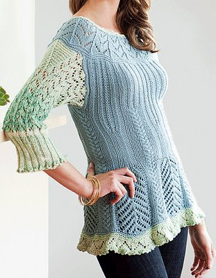 ballet-sweater.gif (311x400, 45Kb)