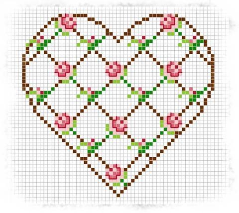croisillons-de-roses (480x428, 76Kb)