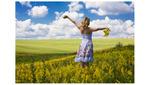 Превью свободная-женщина (525x298, 41Kb)