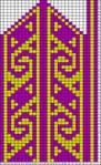 Превью 20090906_BlackPurlTurkishHATPattern_mtf_copy (400x656, 186Kb)
