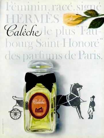 J44_hermes_1961_perfume (362x480, 38Kb)