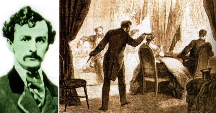 12 бут и убийство линкольна (700x366, 197Kb)