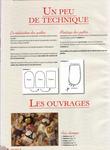 Превью Quilt Country Les Doudous Rigolos 06 (514x700, 233Kb)
