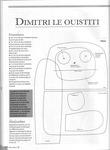 Превью Quilt Country Les Doudous Rigolos 50 (514x700, 172Kb)