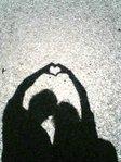 Превью Это любовь (11) (414x552, 65Kb)