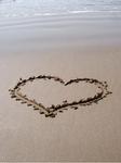 Превью Это любовь (15) (479x641, 329Kb)
