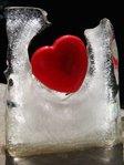 Превью Это любовь (31) (525x700, 72Kb)