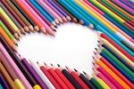 Превью Это любовь (53) (650x434, 106Kb)