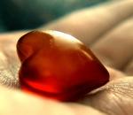 Превью Это любовь (57) (690x598, 145Kb)