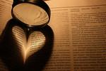 Превью Это любовь (59) (700x467, 132Kb)
