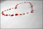 Превью Это любовь (61) (700x469, 129Kb)