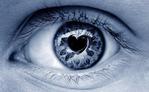 Превью Это любовь (68) (700x431, 236Kb)