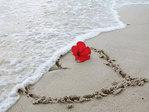 Превью Это любовь (84) (700x525, 81Kb)