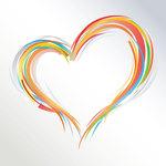 Превью Это любовь (88) (700x700, 68Kb)