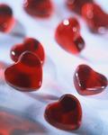 Превью Это любовь (91) (560x700, 84Kb)