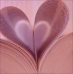 Превью Это любовь (93) (692x700, 368Kb)