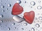 Превью Это любовь (100) (700x525, 74Kb)