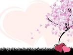 Превью Это любовь (126) (700x525, 70Kb)