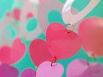 Превью Это любовь (127) (700x525, 72Kb)