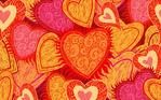 Превью Это любовь (132) (700x437, 279Kb)