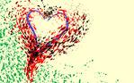 Превью Это любовь (138) (700x437, 171Kb)