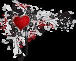 Превью Это любовь (141) (700x559, 284Kb)